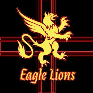 Eagle Lions