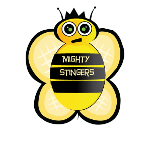 Mighty Stingers